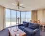 Apartamento Gulf Resort, Fort Myers Beach, Verano