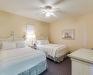 Foto 10 interior - Apartamento Gulf Resort, Fort Myers Beach
