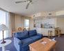 Foto 2 interior - Apartamento Gulf Resort, Fort Myers Beach