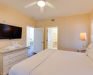 Foto 9 interior - Apartamento Gulf Resort, Fort Myers Beach