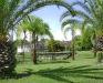 Vakantiehuis Romantika, Naples Bonita Springs, Zomer