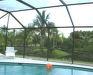 Foto 8 exterieur - Vakantiehuis Romantika, Naples Bonita Springs