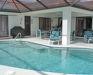 Foto 9 exterieur - Vakantiehuis Romantika, Naples Bonita Springs