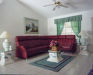 Foto 7 interieur - Vakantiehuis Romantika, Naples Bonita Springs