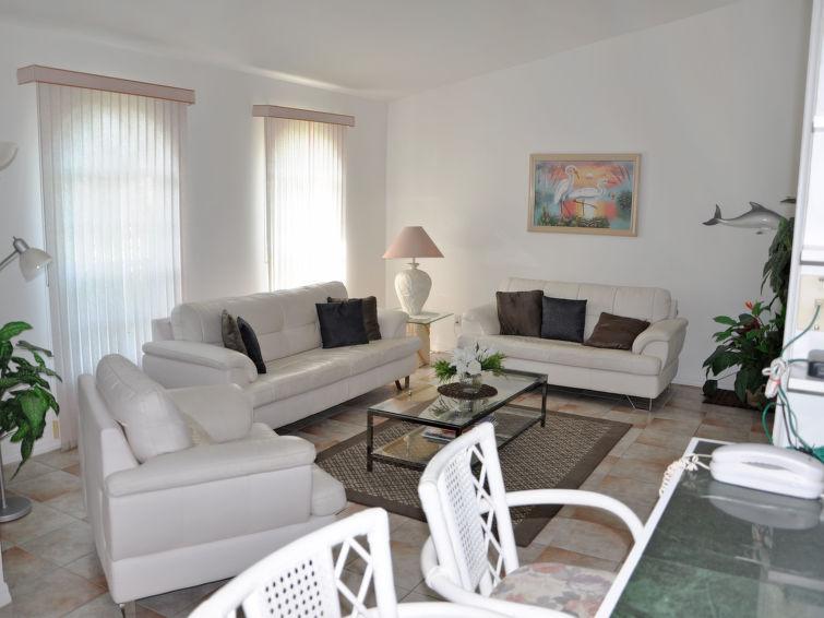 Holiday House Bonita In Naplesbonita Springs Us36751501 Interhome