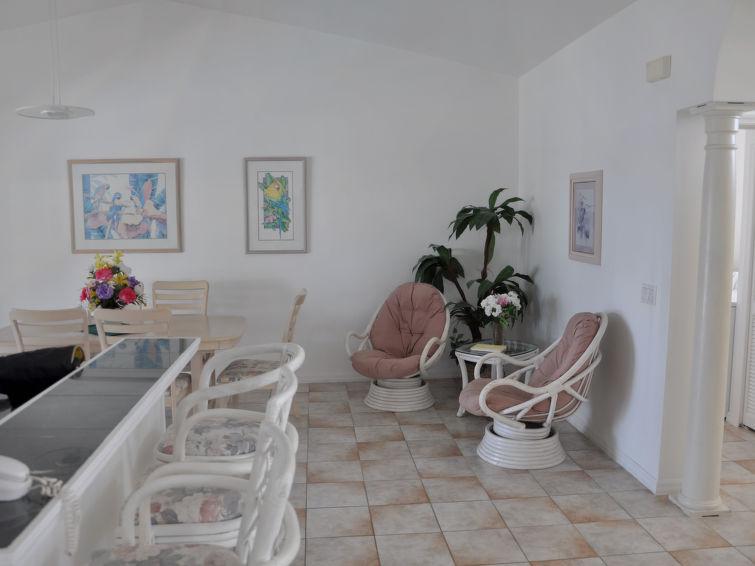 Bonita - Chalet - Naples/Bonita Springs