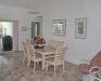 Bild 3 Innenansicht - Ferienhaus Bonita, Naples Bonita Springs