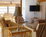 Foto 7 interior - Casa de vacaciones Marco Island, Marco Island