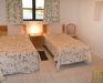 Foto 13 interior - Casa de vacaciones Marco Island, Marco Island