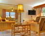 Foto 3 interior - Casa de vacaciones Marco Island, Marco Island