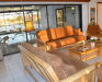 Foto 2 interior - Casa de vacaciones Marco Island, Marco Island