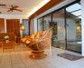 Foto 4 interior - Casa de vacaciones Marco Island, Marco Island