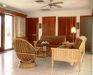 Foto 6 interior - Casa de vacaciones Marco Island, Marco Island