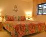 Foto 11 interior - Casa de vacaciones Marco Island, Marco Island
