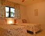 Foto 12 interior - Casa de vacaciones Marco Island, Marco Island