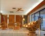 Foto 5 interior - Casa de vacaciones Marco Island, Marco Island