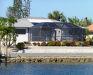 Foto 23 exterior - Casa de vacaciones Marco Island, Marco Island