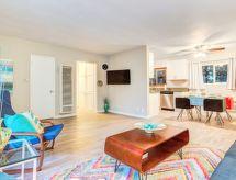 West Hollywood - Appartement Plummer Park Apt