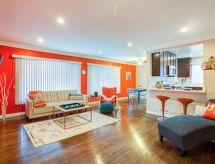West Hollywood - Appartement Curson 2 BD #5
