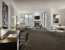 Beverly Hills - Appartement AKA Beverly Hills