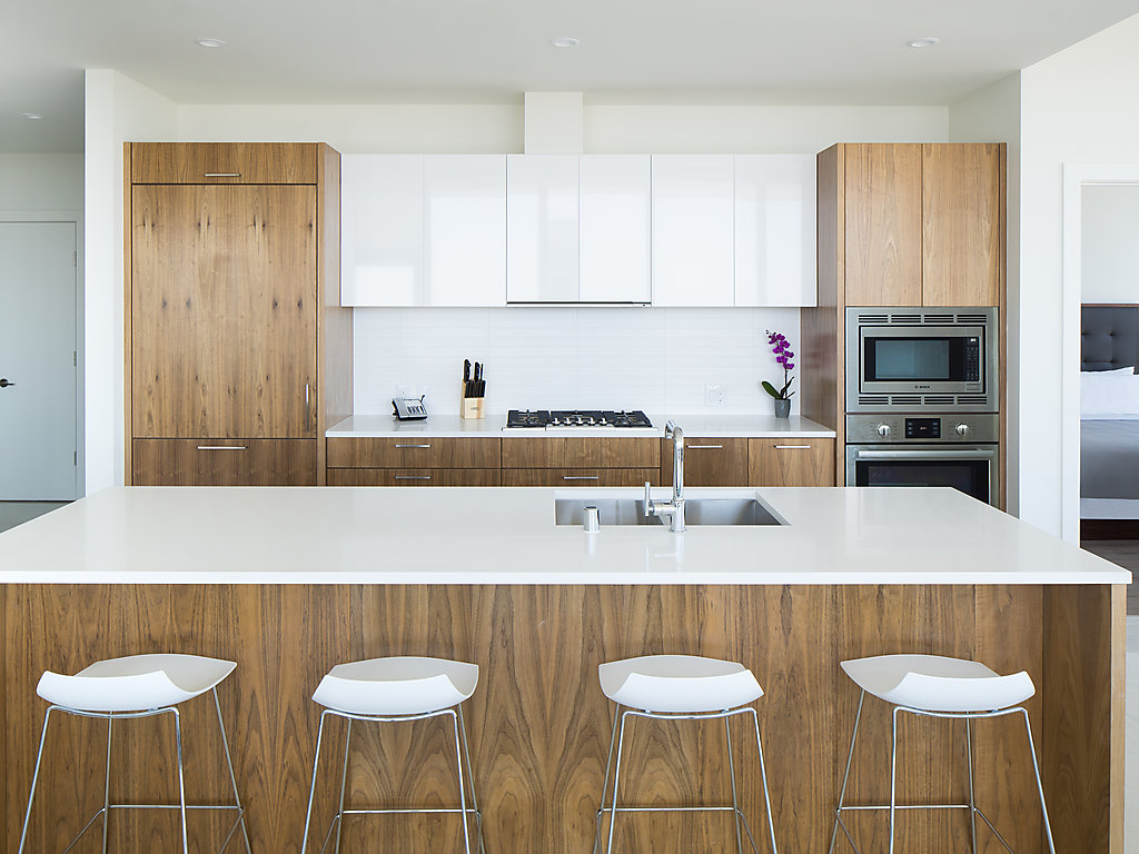 ferienwohnung olive street. Black Bedroom Furniture Sets. Home Design Ideas