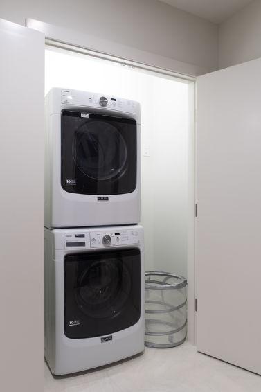 Apartamento De Férias Olive Street com wlan e máquina de lavar