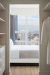Foto 5 interior - Apartamento Olive Street, Los Angeles