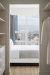 Foto 6 interior - Apartamento Olive Street, Los Angeles