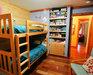 Foto 12 interior - Casa de vacaciones 21GS Cabin in the country!, Mount Baker Glacier