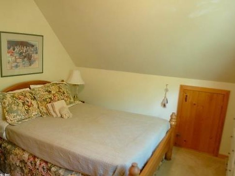32MBR Private Pet Friendly Cabin - 7