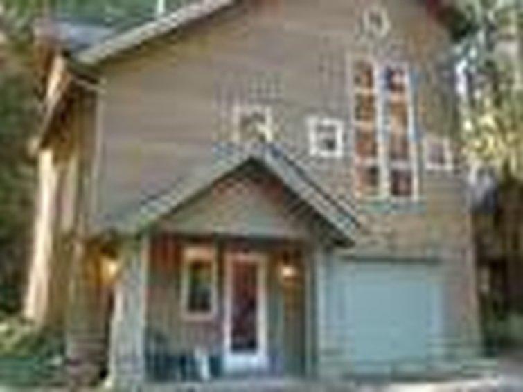 51SL Executive Style Cabin - Chalet - Mt. Baker