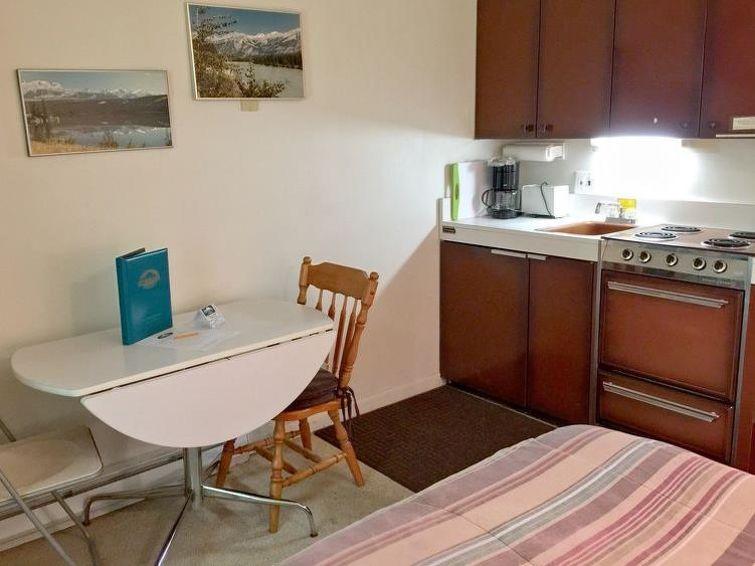 09SLL-Convenient-Budget Friendly! - Apartment - Mt. Baker