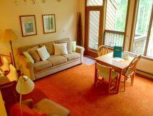 Mount Baker/Glacier - Apartamento 85SW Deluxe Condo on 20 Acres