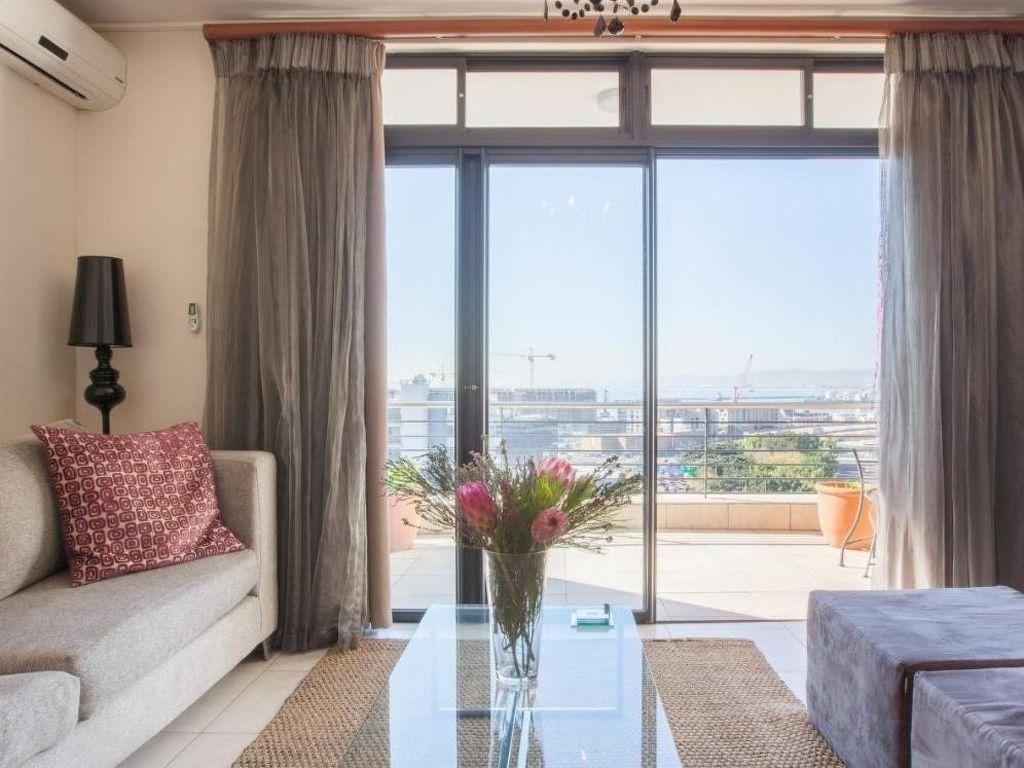 Ferienwohnung 905 Dockside Ferienwohnung in Südafrika