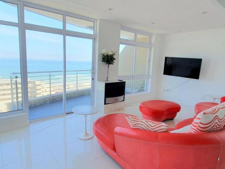 40 Atlantic Terraces
