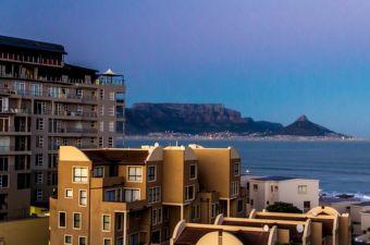 exclusif datation Afrique du Sudquand sont des anniversaires de rencontres