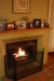 Picture 21 interior - Vacation House The Gem - Holiday @ the GardenRoute, Jeffreys Bay