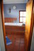 Picture 23 interior - Vacation House The Gem - Holiday @ the GardenRoute, Jeffreys Bay