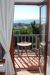 Picture 26 interior - Vacation House The Gem - Holiday @ the GardenRoute, Jeffreys Bay