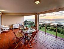 Durban - Appartement 33 La Mer
