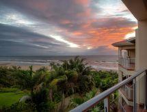 Durban-Illovo Beach - Appartement 51 La Mer