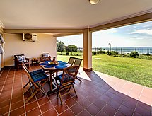 Durban - Appartement 26 La Mer